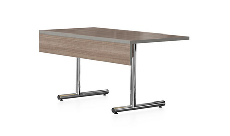 Copelin Contract Amazing Office Furniture!!